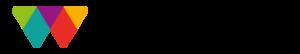 800x400_708-20171103_puuridee_online_ons_werk_westerwolde_think_1600x800px