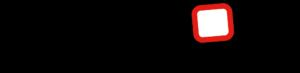 Logo-Emkon-RGB