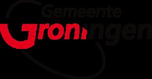 Logo-gemeente-Groningen---rood-zwart