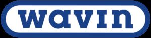 Wavin-Cable-Concepts-Center