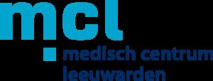 mcl-logo