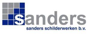 sanders-logo--300x120
