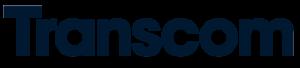 transcom-logo 2